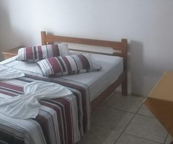 tonyhotel-slides-06